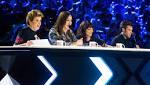 X Factor: novità in arrivo per Asia Argento?