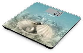 <b>Весы</b> электронные <b>STARWIND SSP6030</b> — купить по выгодной ...
