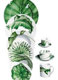 dinnerware: лучшие изображения (35) | China painting, Dish sets и ...