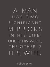 Image result for husband afraid of his wife