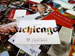 building a love for your brand college acceptance packages building a love for your brand college acceptance packages