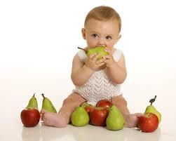 Image result for تغذیه کودکان در سفر