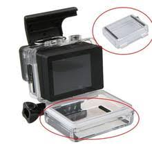 <b>Bacpac Gopro</b> reviews – Online shopping and reviews for <b>Bacpac</b> ...