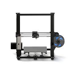 <b>Anet A8</b> Plus E10 Large Size <b>Desktop FDM</b> DIY 3D Printer Kit Prusa ...