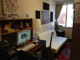 college bedroom decor image of college dorm decor pretty picture