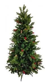 1060418 <b>Ель</b> новогодняя искусственная <b>Christmas</b> (<b>6108</b>-<b>YR010B</b> ...