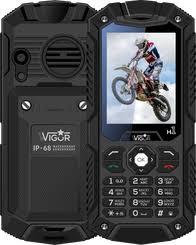 <b>Кнопочные телефоны</b> Производитель <b>Wigor</b> – купить в Москве по ...