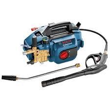 <b>Car wash</b> - <b>Bosch</b> GHP 5-13 C Professional High-Pressure Washer ...
