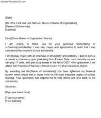 Order Custom Essay Online   Help writing scholarship essays     My Document Blog Best Correct Scholarship Cover Letter Word Resume Badak  Best Correct Scholarship  Cover Letter Word Resume Badak