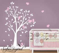 nursery decor adorable ideas