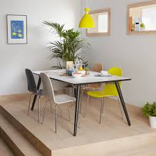 The Range Dining Room Furniture House By John Lewis Dining Room Furniture Ranges John Lewis