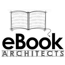eBook Architects' Handyman Service