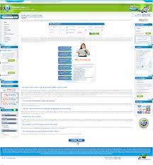 essay essay on healthcare essay on health care reform image essay health care delivery essay writer uk essay on healthcare