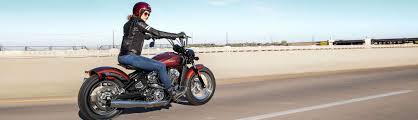 2020 <b>Motorcycles</b> - <b>New</b> Indian <b>Motorcycles</b>