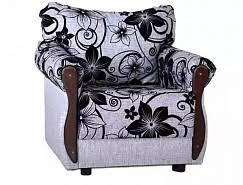 <b>Интерьерные</b> кресла | Купить в Москве <b>интерьерные</b> кресла в ...