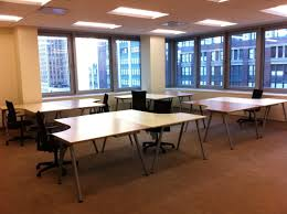 ikea glass office desk ikea office furniture ideas for the interior design of your home furniture brilliant ikea office table
