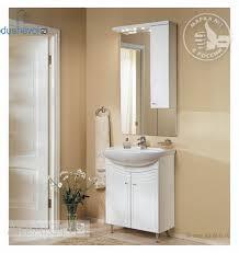 Комплект мебели Акватон Домус 65 белый, цена <b>9114</b> руб ...