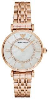 Наручные <b>часы EMPORIO ARMANI</b> AR1909