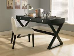 home decor large size furniture miraculous and fantastic modern computer desks for home office with alymere home office desk