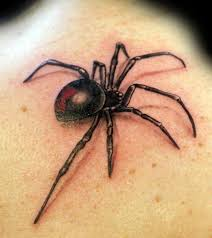Best <b>Spider Tattoo</b> Designs - Our Top 10