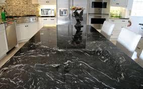 Titanium Granite Kitchen Kitchen Titanium Granite Countertop Design Ideas Miserv