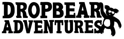 4wd <b>Hire</b> Archives - Drop <b>Bear</b> Adventures