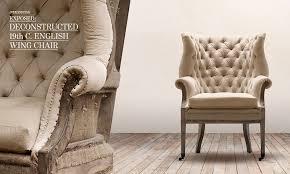 picture light sconce 12 burlap furniture