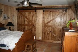 rustic master bedroom decorating ideas pictures bathroom winsome rustic master bedroom designs