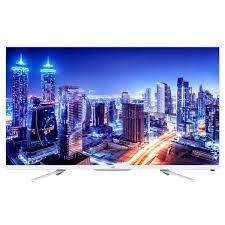 ᐅ <b>JVC LT</b>-<b>32M350W</b> отзывы — 2 честных отзыва покупателей о ...