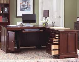 desk tables home office mesmerizing home home office l shaped desk beautiful office desk home office home office