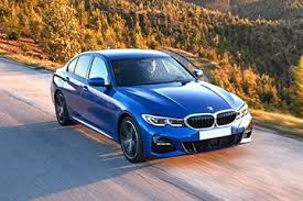 <b>BMW 3</b> Series Price (December Offers!), Images, Review & Specs