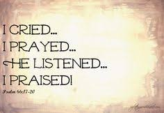 Image result for answered prayer quotes