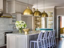 interior modern decorating ideas interesting design