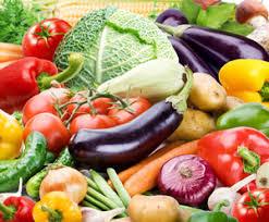"Результат пошуку зображень за запитом ""A Variety Of Vegetables"""