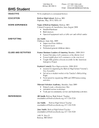 resume nanny skills how to make a good example for throughout more nanny skills how to make a good nanny resume example for resume throughout how to write a nanny resume