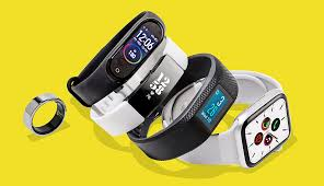 What Older Adults Learned by Wearing a <b>Fitness Tracker</b>