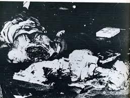 「三島事件」の画像検索結果
