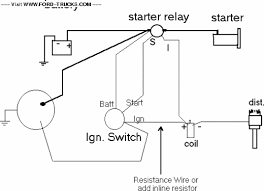 wiring diagram for a 78 ford bronco the wiring diagram Wiring Diagram For 76 Pinto wiring diagram for one wire alternator the wiring diagram, wiring diagram 76 Pinto Wagon