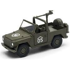 <b>Военный автомобиль Welly Armor</b> Squad 99199 (1002224918 ...