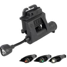 <b>Mountain Bike USB</b> Rechargeable Waterproof <b>Led</b> Light Headlight ...