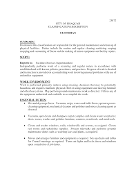 essay janitor resume sample janitor resume sample sample resume essay resume for custodian school custodian resume sample janitor janitor resume sample