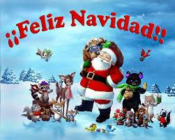 Feliz Navidad Images?q=tbn:ANd9GcS9UDw_akem61Z17nLhdMTOElIfZpIG-TH1No2tWYWHI7gJgJ1W-g