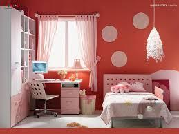 bedroom furniture ikea decoration home ideas:  bedroom bedroom decoration designs image bedroom sets ikea red ikea bedroom furniture quality new