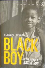richard wright essay  www gxart orgblack boy richard wright essay questions essay topicsblack boy richard wright essay