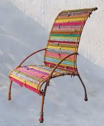 boho decor chair bohemian furniture bohemian furniture