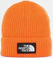 <b>Шапка The North</b> Face 2018-19 NF LOGO BOX CUFF BE PERSIAN ...