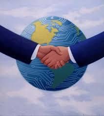 الاتفاقية الروسية -الأمريكية بخصوص الأسلحة الكيماوية السورية