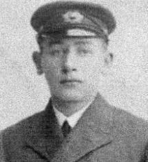 Private Samuel James MacFarlane - wd00018