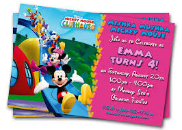 minnie mouse birthday invitations printable custom kids minnie mouse birthday invitations printable custom kids photo birthday invitation you print mickey 🔎zoom
