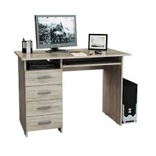 Стоит ли покупать Компьютерный <b>стол</b> МФ <b>Мастер Милан</b>-<b>3</b> ...